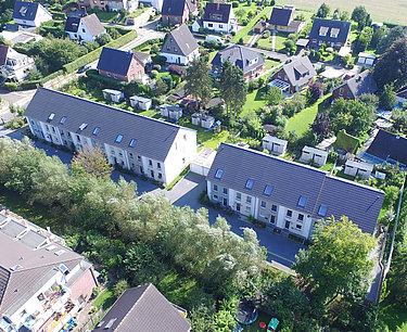 Deutsche Eigenheim Ag